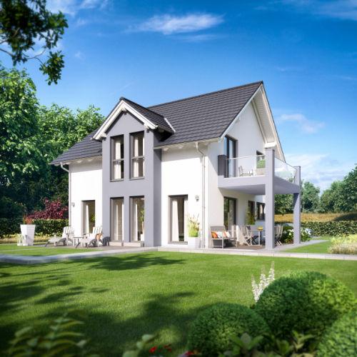 Haus Kaufen In Trendelburg