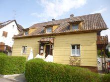 Zweifamilienhaus in Konstanz  - Dettingen