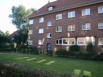 Wohnung in Hamburg  - Finkenwerder
