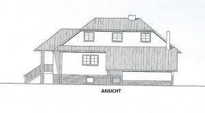 Besondere Immobilie in Oranienburg  - Sachsenhausen