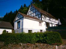 Einfamilienhaus in Gummersbach  - Becke