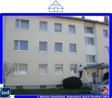 Wohnung in Hochheim  - Hochheim