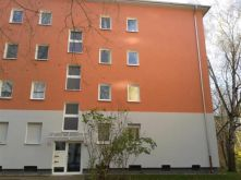Etagenwohnung in Frankfurt am Main  - Preungesheim