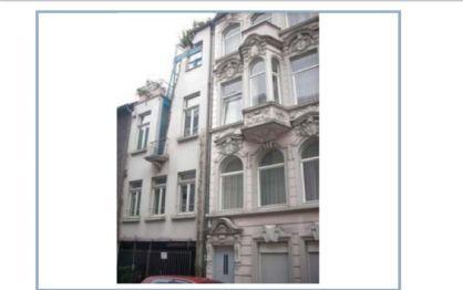 Erdgeschosswohnung in Köln  - Altstadt-Süd