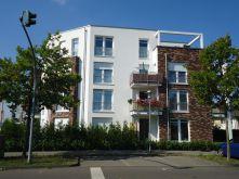 Erdgeschosswohnung in Potsdam  - Bornstedter Feld