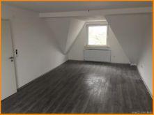 Mehrfamilienhaus in Dortmund  - Asseln