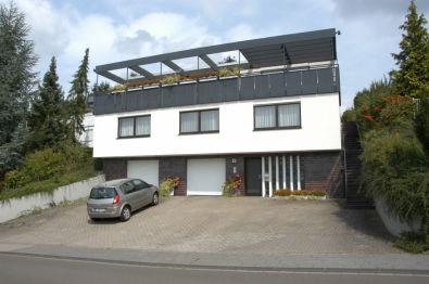 Villa in Wittlich  - Bombogen