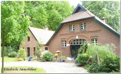 Sonstiges Haus in Edewecht  - Jeddeloh I