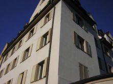 Wohnung in Nürnberg  - Hummelstein