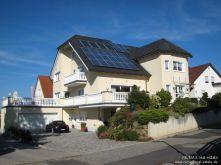 Villa in Kümmersbruck  - Haselmühl