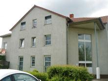 Dachgeschosswohnung in Barleben  - Ebendorf