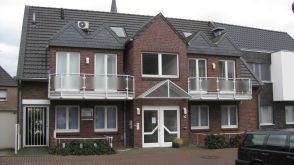 Maisonette in 							Grefrath 							 - Grefrath
