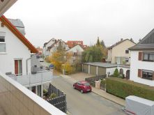 Etagenwohnung in Oberasbach  - Altenberg
