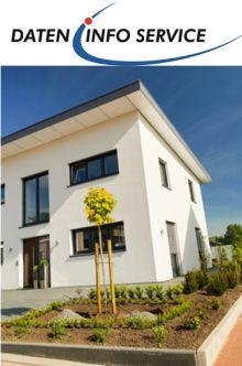 Doppelhaushälfte in Nienburg  - Nienburg