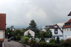Etagenwohnung in Achern  - Fautenbach