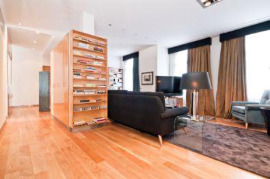 Apartment in Bremerhaven  - Geestemünde