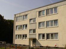 Etagenwohnung in Bünde  - Spradow