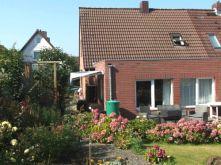 Doppelhaushälfte in Eckernförde