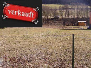 Wohngrundstück in Eschau  - Hobbach