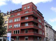 Wohnung in Pforzheim  - Südstadt