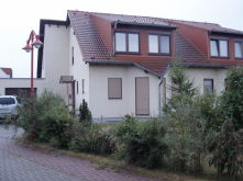 Doppelhaushälfte in Leuna  - Horburg-Maßlau
