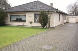 Bungalow in 							Cuxhaven 							 - Lüdingworth