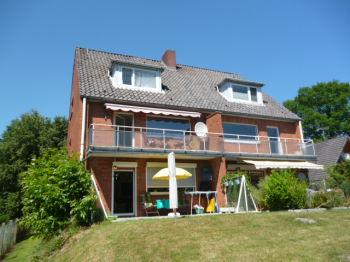 Mehrfamilienhaus in Hamburg  - Eidelstedt
