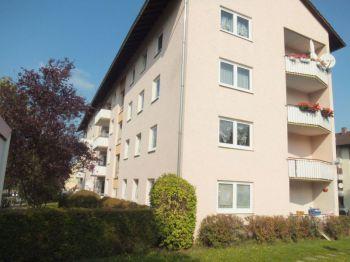 Etagenwohnung in Lauda-Königshofen  - Lauda