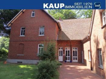 Wohnung in Bielefeld  - Holtkamp