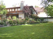 Zweifamilienhaus in Kaufbeuren  - Großkemnat