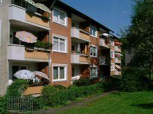 Wohnung in Hagen  - Vorhalle