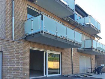 Wohnung in Dortmund  - Kirchlinde