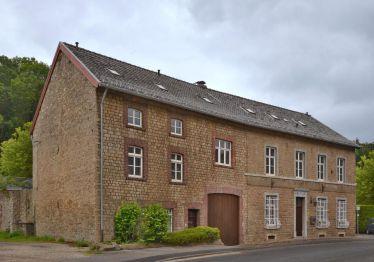 Doppelhaushälfte in Stolberg  - Vicht