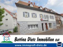 Mehrfamilienhaus in Groß-Umstadt  - Groß-Umstadt