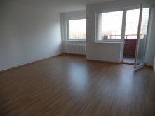 Etagenwohnung in Berlin  - Buckow