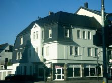 Wohnung in Gummersbach  - Dieringhausen