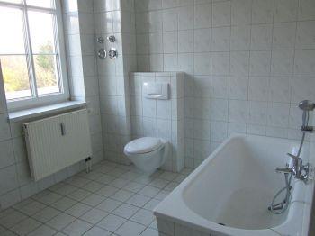 Wohnung in Lutherstadt Wittenberg  - Lutherstadt Wittenberg