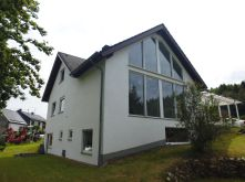 Einfamilienhaus in Berlingen
