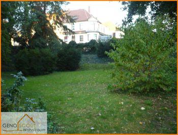 Wohngrundstück in Dresden  - Weißig