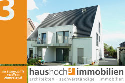 Wohnung in Münster  - Geist