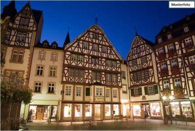 Sonstiges Renditeobjekt in Köln  - Worringen