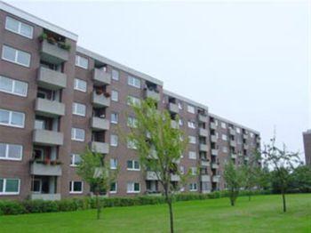 Erdgeschosswohnung in Altenholz  - Klausdorf