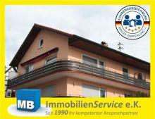 Wohnung in Bisingen  - Bisingen