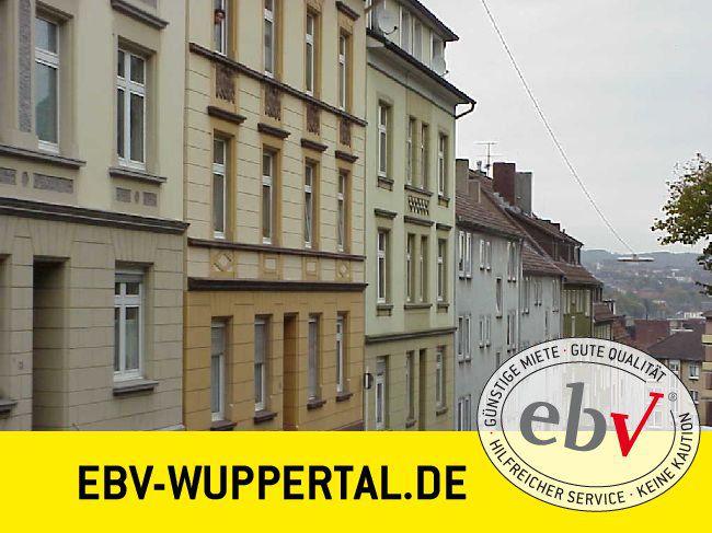 wuppertal eschweiler singles wohnung single barmen  Single Wohnung Wuppertal-Elberfeld, ВКонтакте. Single Wohnung Wuppertal-Elberfeld, ВКонтакте.