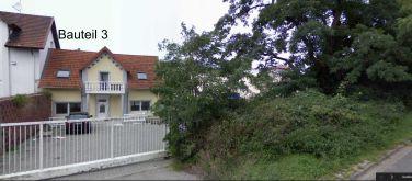 Lager mit Freifläche in Bielefeld  - Brackwede