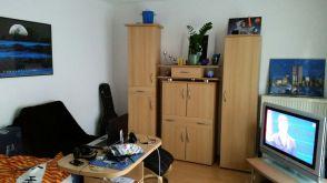 Apartment in Kassel  - Oberzwehren