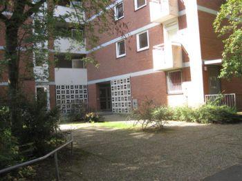 Etagenwohnung in Frankfurt am Main  - Niederursel