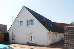 Einfamilienhaus in Hildesheim  - Bavenstedt