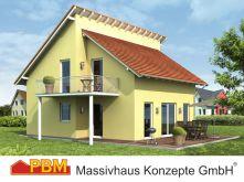 Einfamilienhaus in Schkeuditz  - Schkeuditz