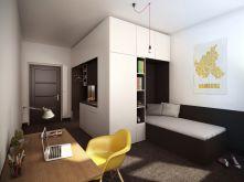 Wohnung in Hamburg  - Ottensen